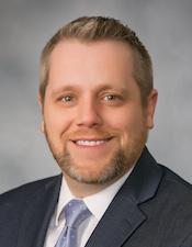 Adam Briggs, senior vice president, operations, ConferenceDirect